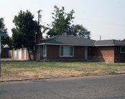 4894 E Michigan, Fresno image