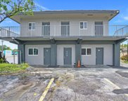 1118-1122 NW 31st Avenue, Fort Lauderdale image