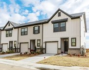 6509 Mountain Home Way SE Unit 97, Mableton image