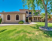 4814 N Litchfield Knoll E, Litchfield Park image