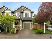 4933 SW WENTWORTH  TER, Aloha image