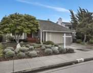 940 Marlin Ave, Foster City image
