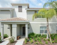 4879 Clock Tower Drive, Kissimmee image