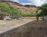 87-1446 Akowai Road, Waianae image