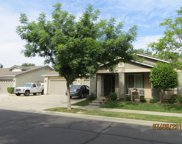 684 S Apple, Reedley image