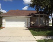 2941 Dickens Circle, Kissimmee image