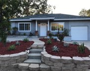 1105 DEL ROBLES Place, Simi Valley image