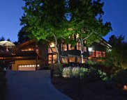 765 Tabor Dr, Scotts Valley image