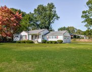 849 Pearlman  Road, New Franklin image