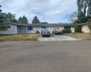 2624 STATE  ST, North Bend image
