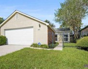 2051 S Flannery Rd, Baton Rouge image
