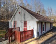 252 Brookhollow Dr, Ashland City image