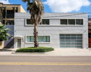 114 S 12th Street, Tampa image