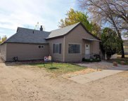 545 W Winchester St, Murray image