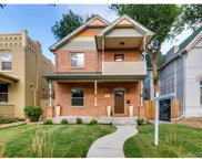 2810 North Humboldt Street, Denver image