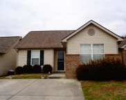 2933 Billings Way, Knoxville image