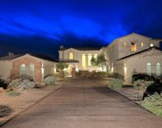9830 E Granite Peak Trail, Scottsdale image