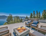 490 Teresa Ct, Incline Village image