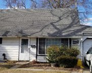 4010 Jean Ave, Bethpage image