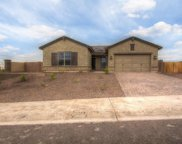 25916 N 96th Avenue, Peoria image