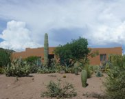 5458 N Winchester Road, Apache Junction image