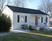 3307 Shaw Drive, Knoxville image