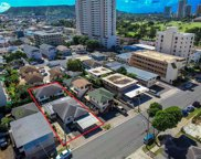 747 Lukepane Avenue, Honolulu image