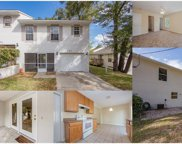 672 W Broome Street Unit 2, Clermont image