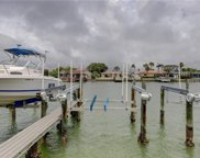 311 Island Way Unit 201, Clearwater Beach image