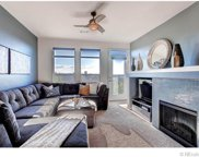 10184 Park Meadows Drive Unit 1218, Lone Tree image