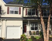 1082 King, Upper Macungie Township image