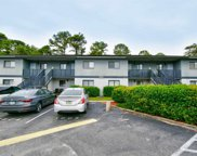 1101 2nd Ave. N Unit 1606, Surfside Beach image