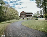 289 RABBITS REST LANE, Shepherdstown image