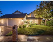 2268 SHADOW SPRING Place, Westlake Village image