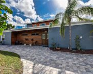 16106 6th Street E, Redington Beach image
