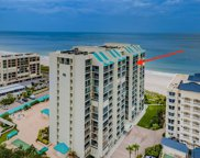 1390 Gulf Boulevard Unit 1204, Clearwater image