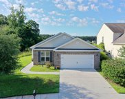 18 E Park  Loop, Bluffton image