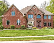 1824 Willow Bend  Court, Avon image