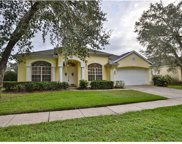 3609 Warmspring Way, Valrico image