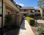 206 Fashion Park Place, Oxnard image