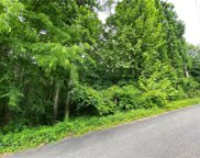 3882 NW Allyn Drive, Kennesaw image