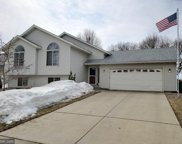 5825 45th Avenue NW, Rochester image