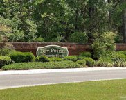 7580 Old Bay Pointe Rd, Milton image