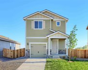 47321 Lily Avenue, Bennett image