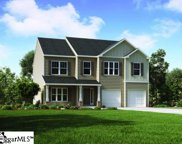 309 Lost Lake Drive, Simpsonville image