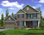5397 Hibiscus  Drive, Plainfield image
