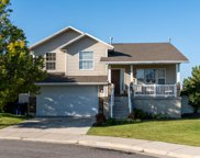 3364 W Brookway Dr S, West Valley City image