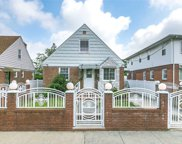 227-39 111 Ave, Queens Village image