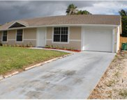 5336 SW 17th Ave, Naples image