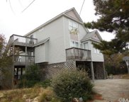 749 W Willet Court, Corolla image